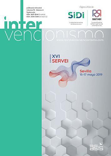 Suplemento SERVEI 2019